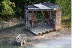 Beitragsbild-Pavillon