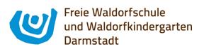blaettchen – Waldorfpädagogik Darmstadt